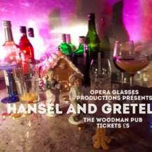 Hansel-gretel-1548882901