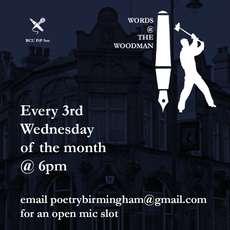 Words-the-woodman-1556759440