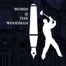 Words-the-woodman-1556785519