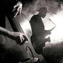 The-john-morris-trio-open-jam