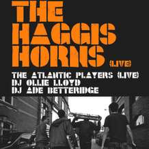 The-haggis-horns-the-atlantic-players