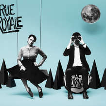 Rue-royale-live-oaken-lee