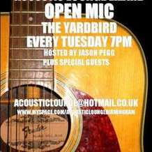 Yardbird-acoustic-session-1345369361