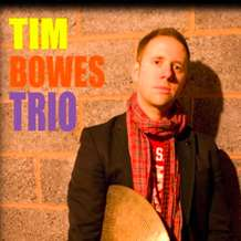 Jazz-juice-presents-tim-bowes-trio-yardbird-house-band-and-jam-session-1363707338