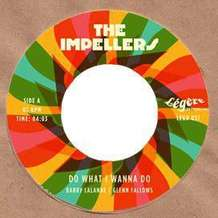The-impellers-and-dj-ollie-lloyd-1363708269