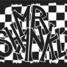 Mr-shankly-live-rock-the-jazbah-djs-1365440587