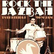 Rock-the-jazbah-1366836577