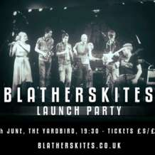 Blatherskites-bowen-the-tide-1371040171
