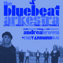 New-years-eve-w-the-bluebeat-arkestra-andrea-brown-yardbird-djs-1381510743