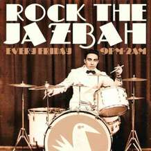 Rock-the-jazbah-soundsystem-1395868959