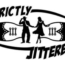 Strictly-jitterbug-1561990717