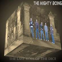 The-mighty-boing-1459195808