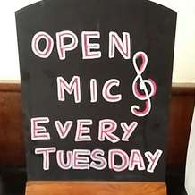 Open-mic-night-1482961749