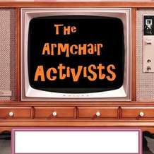 The-armchair-activists-1490644319
