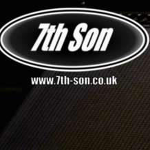 Seventh-son-1506969057