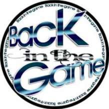 Back-in-the-game-1541504030