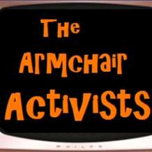 The-armchair-activists-1562260843