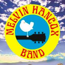 The-melvin-hancox-band-1571147022