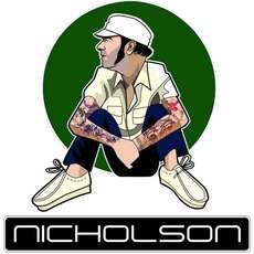 Nicholson-1573294769