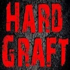 Hard-graft-1579442690