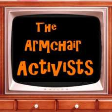 The-armchair-activists-1579444541