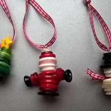 Children-s-button-christmas-decoration-workshop-1479215774