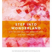 Step-into-wonderland-at-touchwood-this-half-term-1463405639