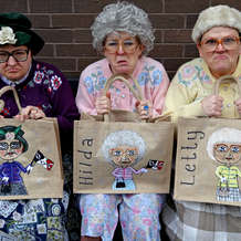 Touchwood-s-dancing-grannies-are-back-and-better-than-ever-1490282136
