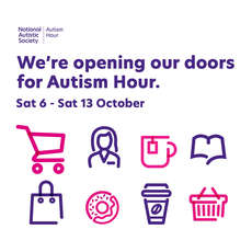 Touchwood-supports-autism-hour-1537952120