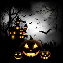 Touchwood-s-halloween-half-term-fun-visit-if-you-dare-1539867409