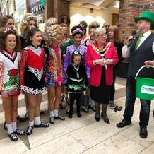 The-luck-of-the-irish-is-coming-to-touchwood-1583314229