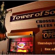 Crossroads-blues-club-1353838977