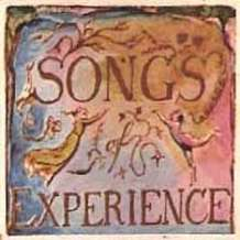 Songs-of-innocence-experience-1365367978