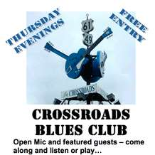 Crossroads-blues-club-1384642614