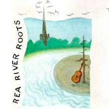 Rea-river-roots-1420283428