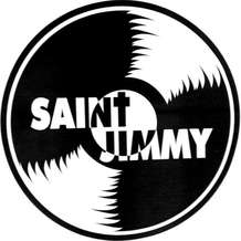 Saint-jimmy-1480283033