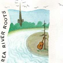 Rea-river-roots-1482963087