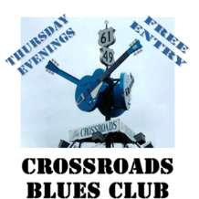 Crossroads-blues-club-1503042293