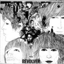 The-locals-play-the-beatles-1516026661
