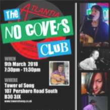 The-no-covers-club-1520196066