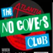 The-no-covers-club-1520196259