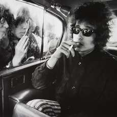 The-locals-play-the-songs-of-bob-dylan-1520874073