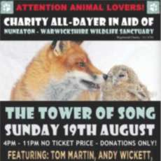 Charity-all-dayer-1532247093