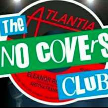 No-covers-club-1548955379