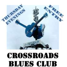 Crossroads-blues-club-1556442095