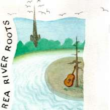 Rea-river-roots-1577741499