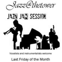 Jazz-at-the-tower-1583354578