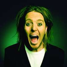 Tim-minchin-ready-for-this