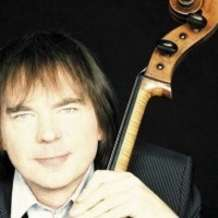 Julian-lloyd-webber-and-orchestra-of-the-swan