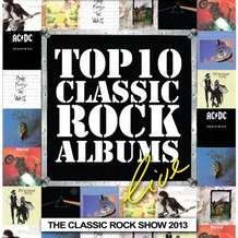 The-classic-rock-show-1344076461